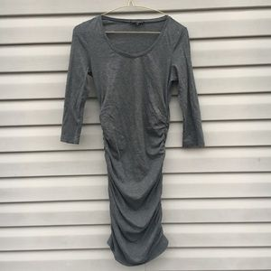 🔥JUST IN!🔥Express Dress
